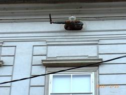 Austria グラーツの穴場(?)スポット_e0195766_7224513.jpg