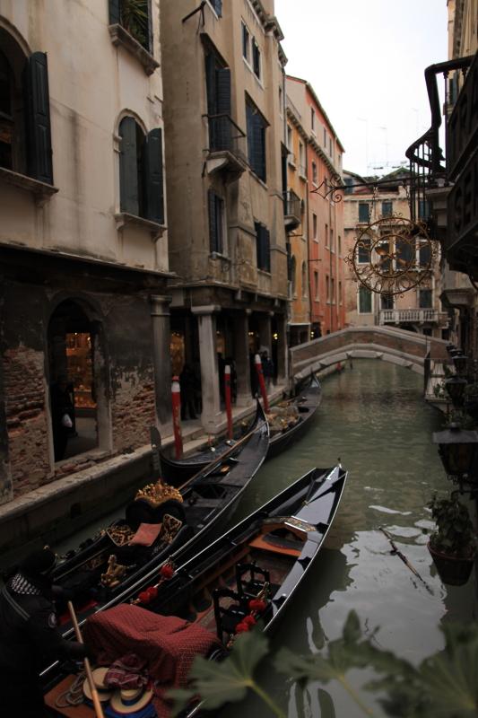 ベタなヴェネチア写真_c0187779_1213611.jpg