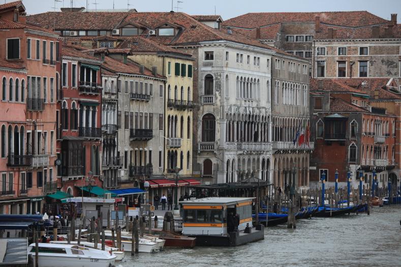 ベタなヴェネチア写真_c0187779_1375157.jpg