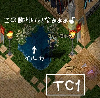 f0209594_1057228.jpg