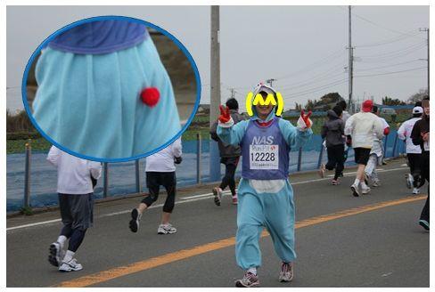 三浦国際市民マラソン_a0161111_15125928.jpg