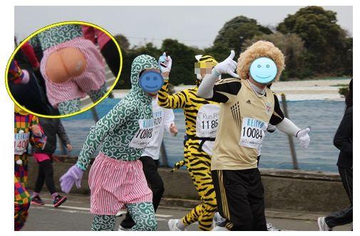 三浦国際市民マラソン_a0161111_15175517.jpg