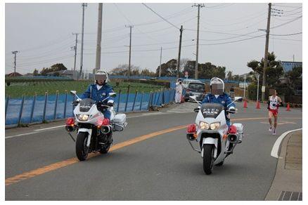 三浦国際市民マラソン_a0161111_1564845.jpg