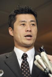 細野環境相は「歩くペニス」か?:日本全国を高レベル放射能で汚染する計画発表!_e0171614_22271356.jpg
