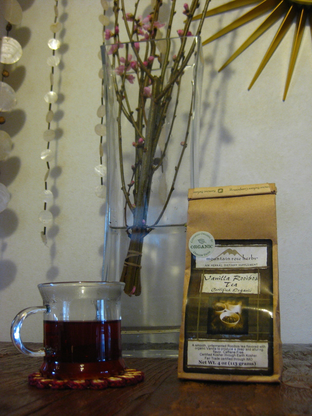 organic tea  mountain rose herbs_a0142923_1452565.jpg