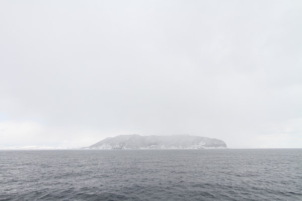2月の船旅_d0179447_105813.jpg