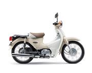 バイクザシートサンプル売れちゃいました。_e0114857_20195893.jpg