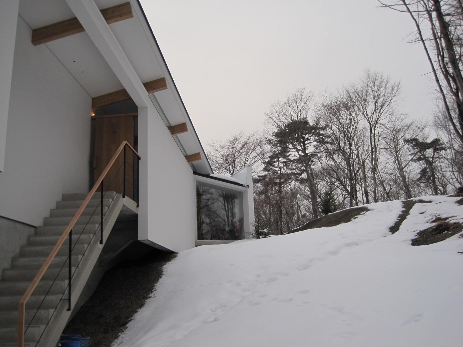 天空のカフェ・アウラ~Cafe Aura <閉店>_f0236260_1415873.jpg