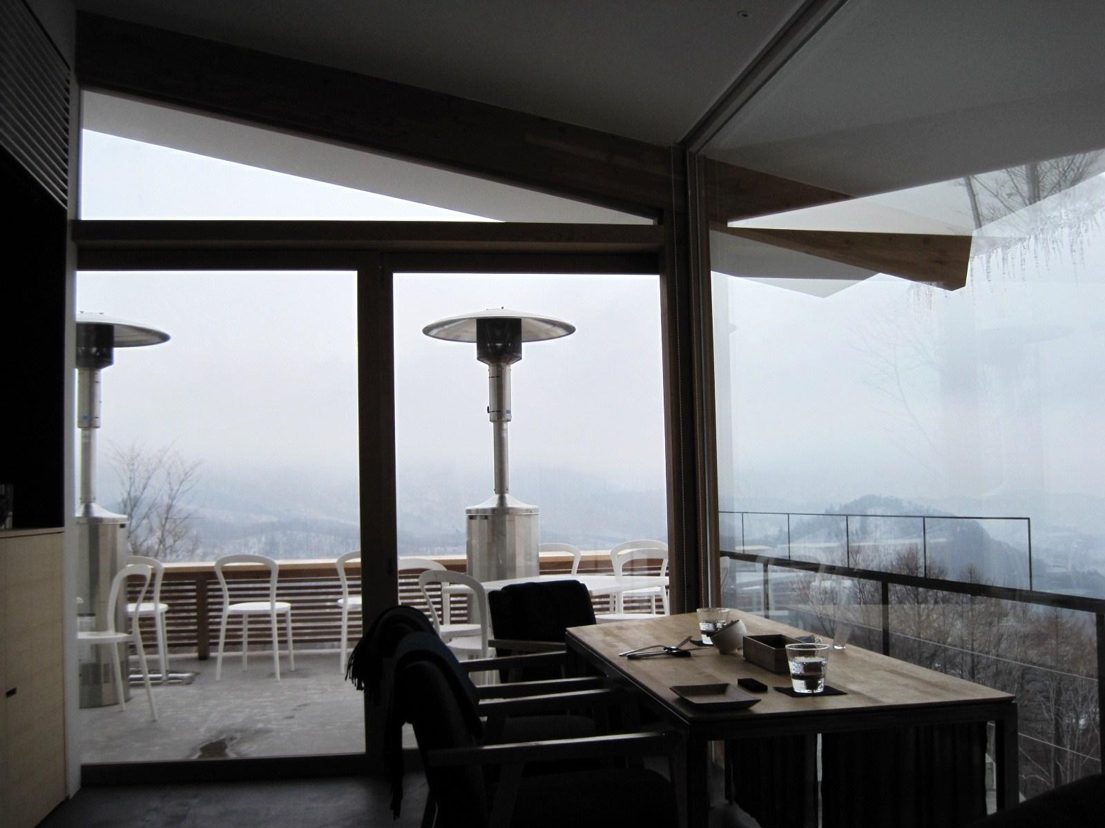 天空のカフェ・アウラ~Cafe Aura <閉店>_f0236260_1481965.jpg