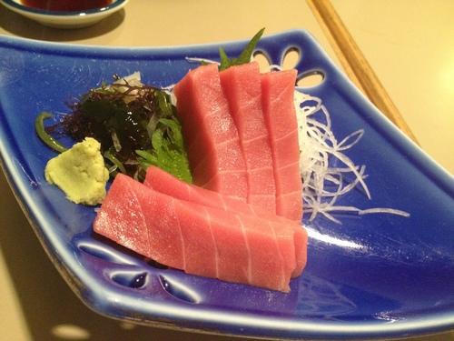 寿司! 雪国_c0151965_2011862.jpg