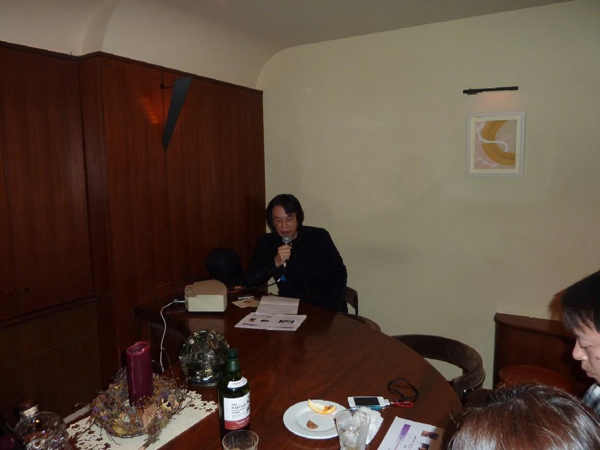 2012-03-05 「ONゼミ 番外編」も無事終了_e0021965_0514063.jpg