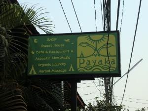 Life in Payaka, Chiang Mai_a0252768_17252267.jpg