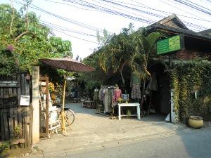 Life in Payaka, Chiang Mai_a0252768_1726498.jpg