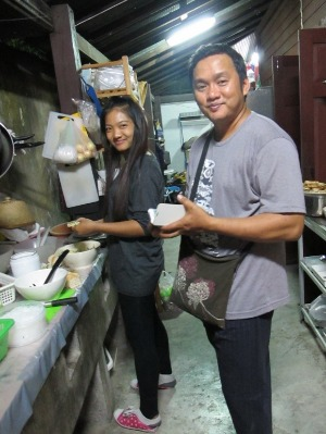 Life in Payaka, Chiang Mai_a0252768_1748380.jpg