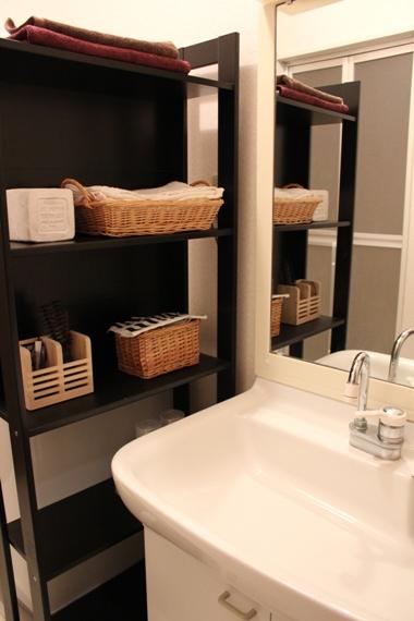 ・素敵な洗面所を目指して。_d0245268_22414146.jpg