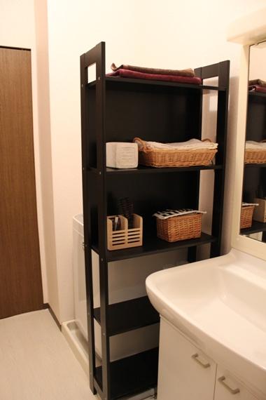 ・素敵な洗面所を目指して。_d0245268_23161439.jpg