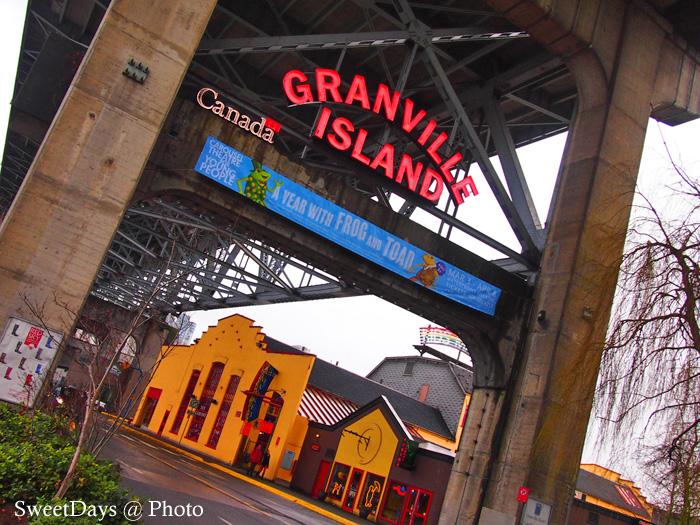 Granville Island_e0046675_151298.jpg
