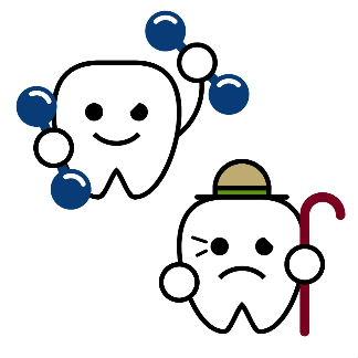 健康な歯を保つ食生活_b0226176_14365719.jpg