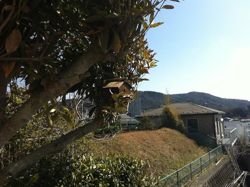 横須賀のリフォーム_c0131878_18214595.jpg