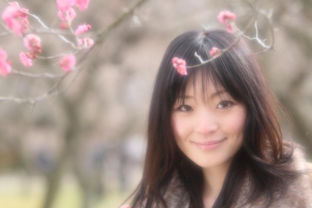 水戸偕楽園梅まつり 大撮影会 2012・03.04 <1>_e0143883_22294090.jpg