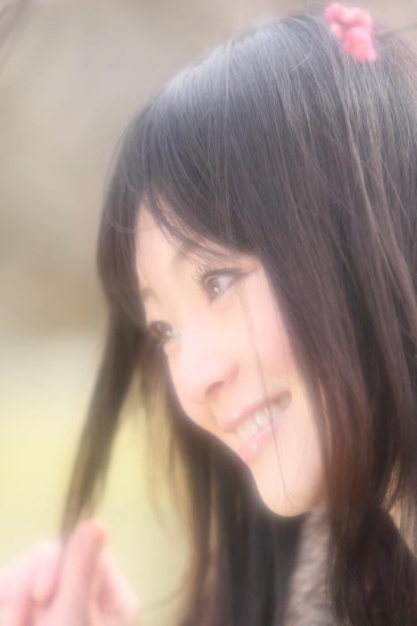 水戸偕楽園梅まつり 大撮影会 2012・03.04 <1>_e0143883_22311684.jpg