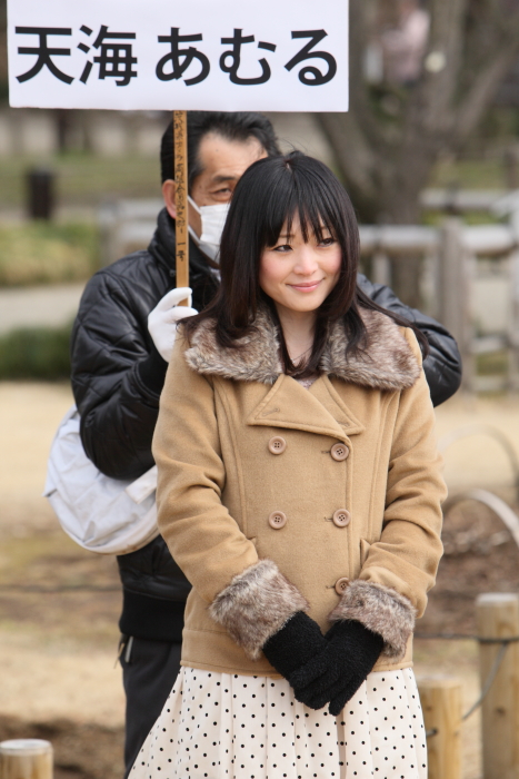 水戸偕楽園梅まつり 大撮影会 2012・03.04 <1>_e0143883_22321726.jpg
