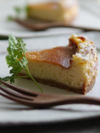 チーズケーキ_b0142989_0262221.jpg