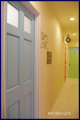 色をみせる家!!_c0207890_1464062.jpg