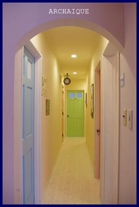 色をみせる家!!_c0207890_1464998.jpg
