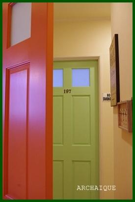 色をみせる家!!_c0207890_1481911.jpg
