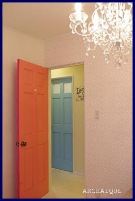 色をみせる家!!_c0207890_1483767.jpg