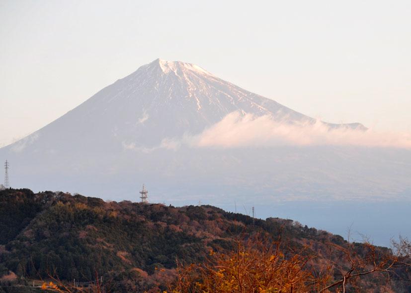 富士山はエエなぁ_a0102098_19132162.jpg