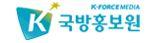 RAIN26日ソウル平和音楽会公知でました。ソウルお土産続き・・_c0047605_13594454.jpg