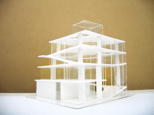 建築構造家・佐々木睦朗さんとの共同作業_c0231905_952479.jpg