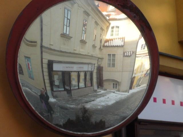 ヨーロッパ後記4_f0180307_1559551.jpg