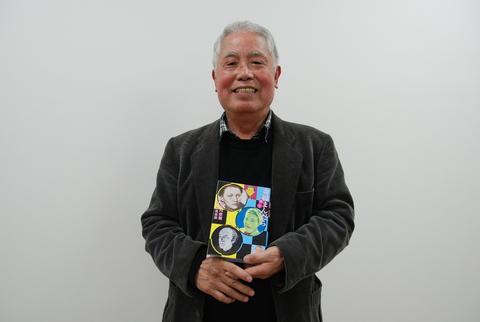 3階図書館 熊本人がすすめるこの一冊⑥_b0228113_1475229.jpg