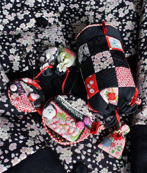 桜セット完成!第一弾お披露目です〜!_f0170519_13385282.jpg