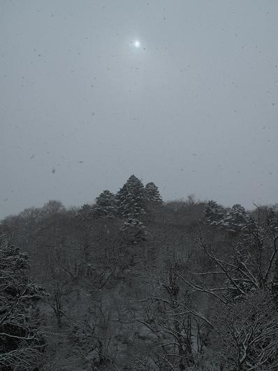 山奥 湯宿の楽しみ_d0150720_10124224.jpg