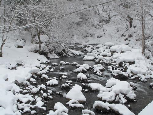 山奥 湯宿の楽しみ_d0150720_1012795.jpg