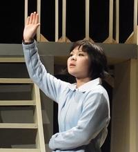 ■劇団SHOW14回公演迫る!_a0137821_6542744.jpg