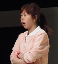 ■劇団SHOW14回公演迫る!_a0137821_65473.jpg
