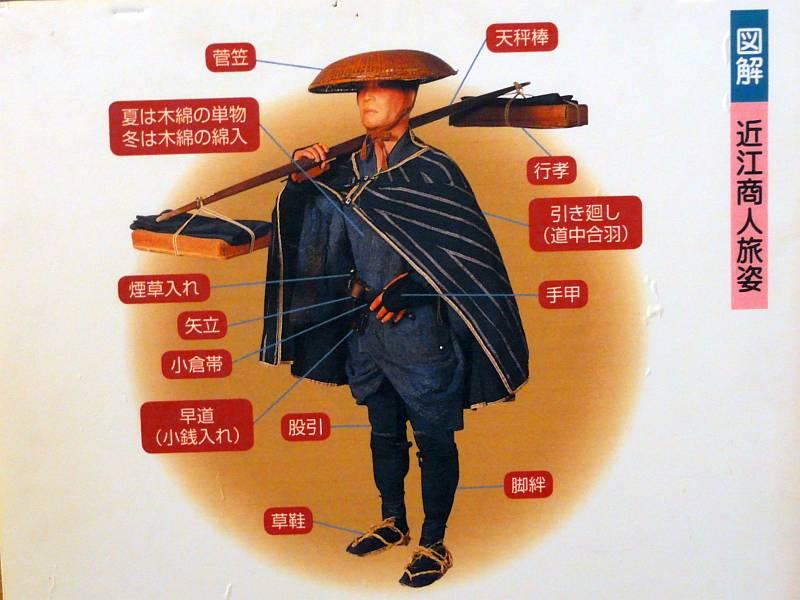 http://pds.exblog.jp/pds/1/201203/06/32/a0195032_18102387.jpg