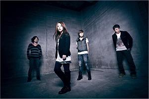 UNLIMITS、ニューシングルは「NARUTO-ナルト-疾風伝」のエンディングテーマ!_e0025035_2324981.jpg