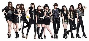 DiVA、3rdシングル「Lost the way」カップリングなど詳細を発表!あの名曲も収録!!_e0025035_23291496.jpg