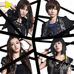 DiVA、3rdシングル「Lost the way」カップリングなど詳細を発表!あの名曲も収録!!_e0025035_2330981.jpg