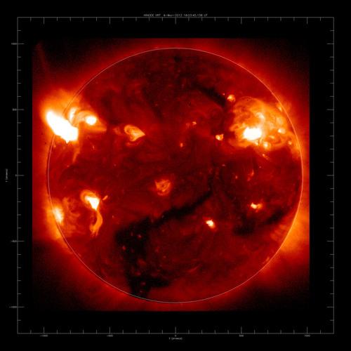 NAVER まとめ太陽系の成り立ちから、終焉までを速足でまとめてみました。