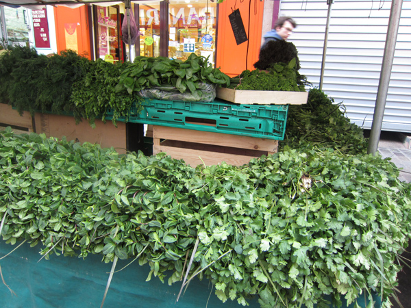 フランスマルシェの野菜(フランス旅③)_d0231263_805619.jpg