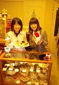食べられないケーキ屋さん_b0187479_6575382.jpg