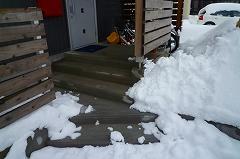 床下エアコン暖房を熱カメラで_c0091593_15394720.jpg