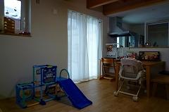 床下エアコン暖房を熱カメラで_c0091593_15395042.jpg